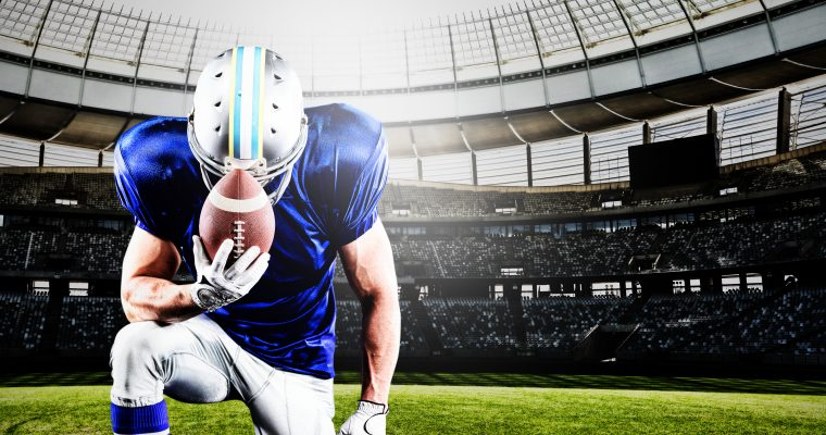 Lessons about Business Economics from Professional Sports