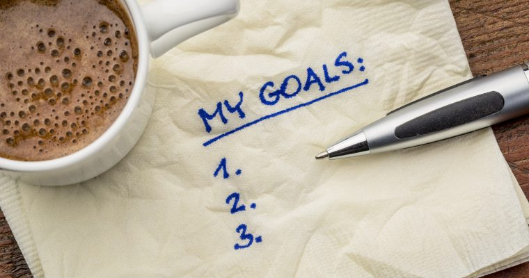 Our Broad Financial Goals