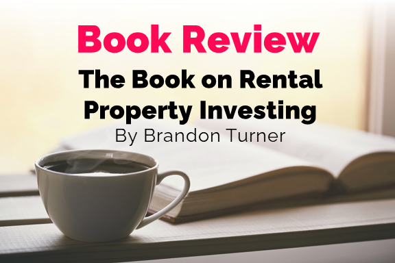 Book Review: The Book on Rental Property Investing